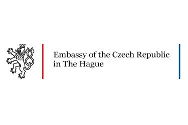 partner-embassy-czech-hague