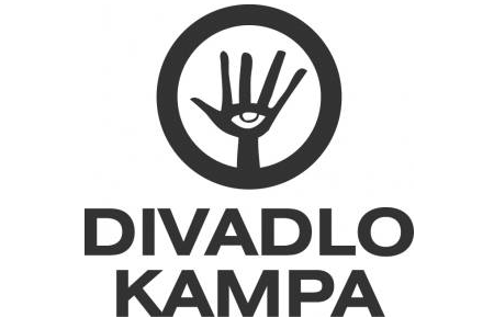 partner-kampa-theatre