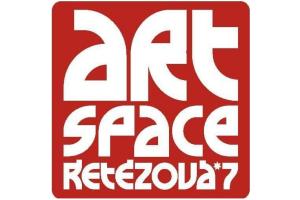 partner-art-space