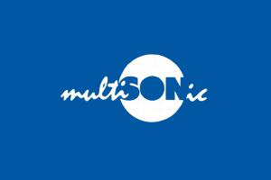 partner-multisonic