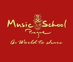 music-school-of-prague