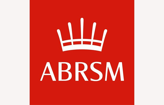 partner-associated-board-royal-schools-of-music