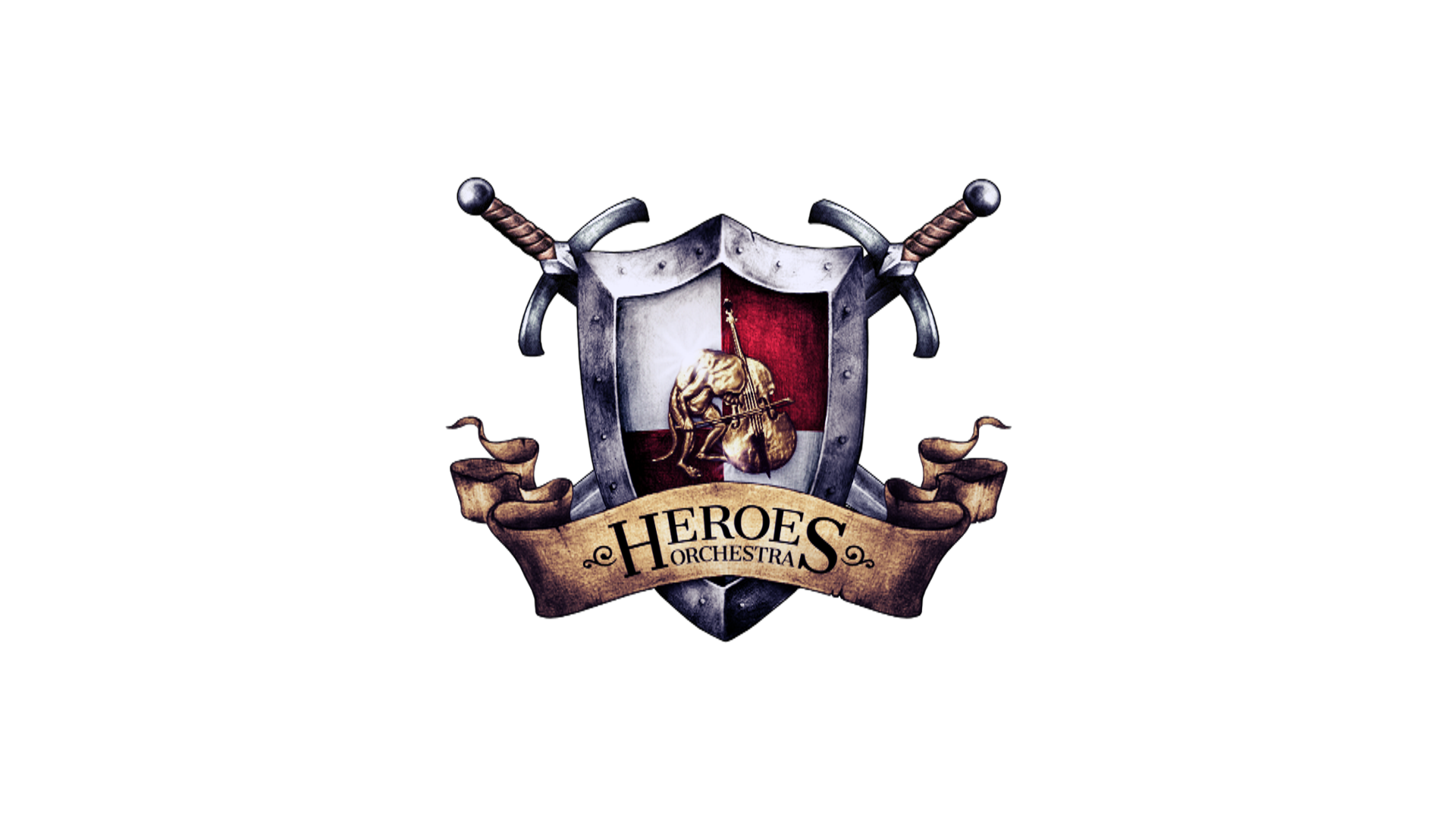 heroes-orchestra