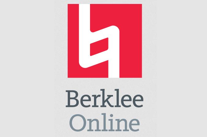partner-berklee-online