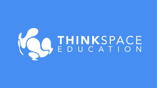 partner-thinkspace-education